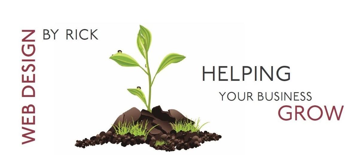 Small Business WordPress Website Design Syracuse NY